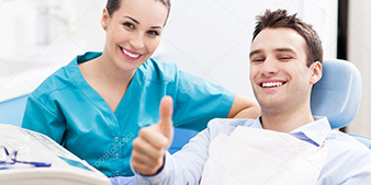Zahnarztpraxis Eikmeier