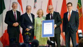 Deutscher Meerespreis